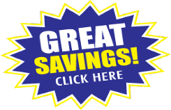 Great Savings Burst png 245x158 1