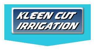 Kleen Cut Irrigation