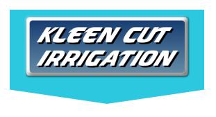 Kleen Cut Irrigation