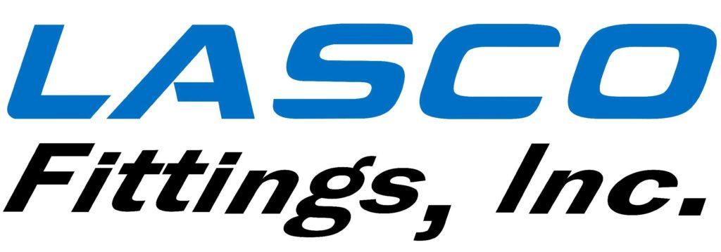 logo_lasco