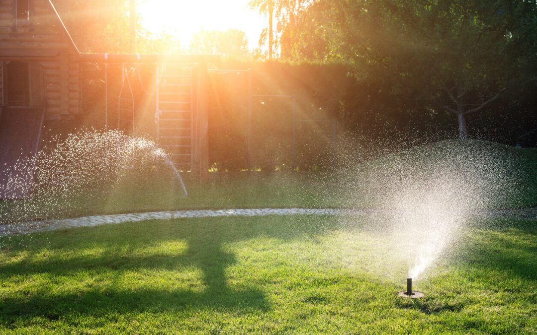 long island sprinkler company main